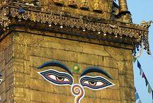 Nepal i ❤️ you
