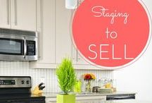 HOME STAGING TIPS~ / Getting ready to sell your #Home?  Here are some great #Tips to have your home looking great!   Best wishes!  ~Shawn Augustine, your trusted Realtor® serving Minnesota & Wisconsin www.shawnaugustine.com ~ Find me on Facebook at:  www.facebook.com/shawnaugustinerealtor