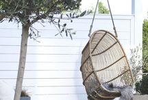 Outdoors | Garden | Lounge