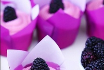 event food inspiration / simple beverage, sweets and appetizer recipes for event that will inspire any attendee