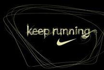 Running / Fitness