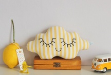 Amigurumi, Dolls & Crochet Cuteness