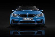 BMW / All things BMW / by Jason Piona