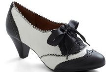 Shoes - Misc.