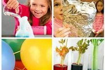 Kid•ness❣ / Fun things for the kiddos...