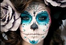 *Halloween* / by Adrienne Germany
