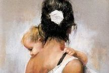 Parental Lღve❣ / All about parenting/grandparenting..quotes, articles, photos, good advice, reminders, books....