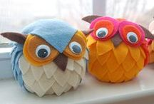 Everything OWLie