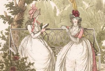 18th c. - 1790s