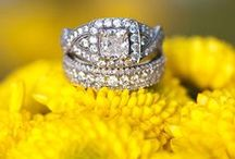✨Fr♡st!•ηess✨ / FROST ME! Things that sparkle! Jewelry, clothing, shoes etc.....