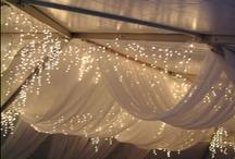 event lighting / Event Lighting you will LOVE! www.de-lighted.com