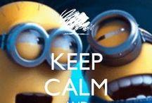 Calm•ness❣