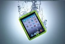 Technology & Innovation / My favorite Apple products and other technology and apps I recommend