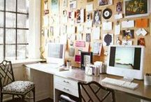 Office Space / organize your office for success