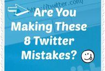 Social Media / social media articles