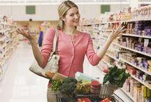 ✄CUT carbs & sugars✄ / Keto, Atkins, Low Carb & Low Sugar ideas, recipes, articles, menus, diets, products etc.....