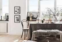 Home Décor / Lovingly curated to bring you home décor ideas that are beautiful and clever.  / by Photobook Worldwide