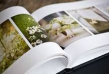 Photobook Designer Tips / The insiders guide to our Photobook Designer Software. We include tips and tricks on how to make your photobook even easier.