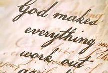 :✞:Ephesians:✞: / Ephesian verses from the Bible