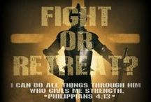 :✞:Philippians:✞: / Philippians verses from the Bible