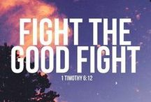 :✞:Timothy:✞: / Timothy verses from the Bible