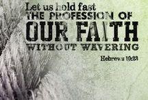 :✞:Hebrews:✞: / Hebrews verses from the Bible