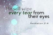:✞:Revelations:✞: / Revelation verses from the Bible