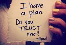 :✞:Jeremiah:✞: / Jeremiah verses from the Bible