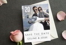 Wedding Cards / by Photobook Worldwide