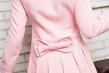Fashion: Comfy Cozy / Outerwear / by Emily Ellsworth