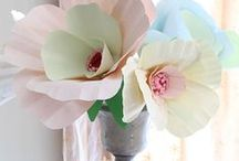 Wedding - Decor / by Gaidig Traon