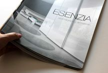Furniture Catalog Graphic Design / Furniture Catalog Graphic Design, a selection. Diseño gráfico de catálogos de muebles y complementos. #Barcelona #Diseño #Muebles #furniture #mobile