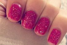 USpicy Fan Creations / Did your nails with one of our nail lamps? Tag us #uspicy and get pinned back & featured!