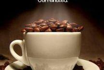 COFFE MAKES ME LIKE YOU BETTER!