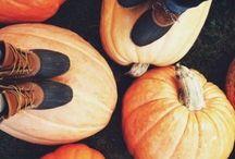 halloween / by Brittany Schafer