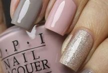 ^^^ NAILS ^^^ / If you would like to be added this board, follow me and leave a comment on any pin of mine. Feel free to invite your friends to join this board. Happy pinning!!!