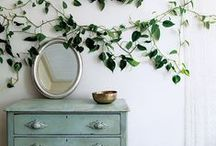 {{Decor}} / unnecessary, yet gorgeous, embellishments to every day life that just make me smile