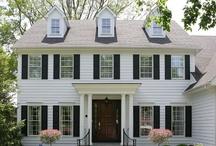 My future home <3