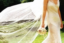 Iconic Brides / by Alix