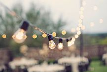 {{Party}} / ideas for the hostess