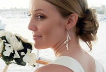 Customer Portraits / Post a picture of yourself wearing your favorite Peggy Li Creations Jewelry! / by Peggy Li Creations