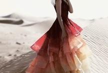 Couture / by Molly Traglio
