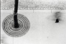 Punctum / by Arnaud Ghys