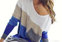 Fashion / by Kristin Calder
