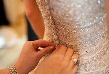 Future Wedding / by Kristin Calder