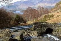 Beautify United Kingdom / Beautiful England, Wales, and Scotland