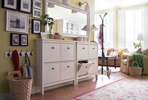 Small Apartments ideas