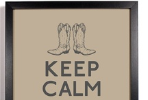 Girls & Their Boots / A board designed for girls to share their favorite cowboy boots. Add your favorites & invite your friends. So many boots, so little time :)  / by Adriane Hartzell