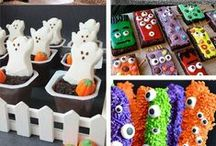 Crafts for Kids / Fun Crafts, Easy Crafts for kids, fun kid crafts, how to crafts, DIY activities for toddlers, Kitchen crafts, recycled crafts, and fun craft ideas.   PLEASE PIN FROM YOUR SITE ONLY.  Contact me to be added as a contributor to this board.