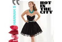 Homecoming Style / All things Homecoming with a flirty style / by House of Wu